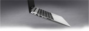 72244_Asus-VivoBook-S500CA-SI50305T-Dokunmatik-Ekran-Ultrabook_000_1390044979