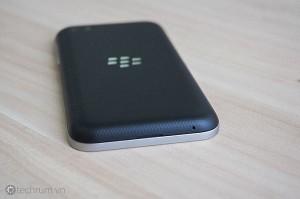 BlackBerry_Z5-5.jpg.pagespeed.ce.DF517X_yGh