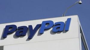 paypal-640x360
