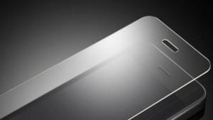 iphone 6 safir ekran