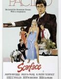 scarface-izle-e1376335707207-125x160.jpg